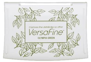 versafine-olympia-green