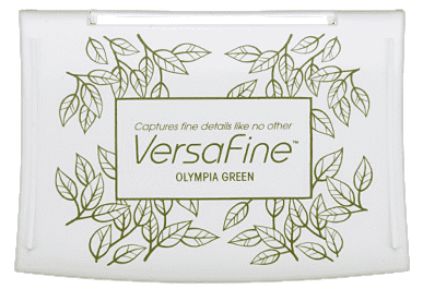versafine-olympia-green