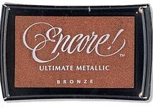 encore-bronze