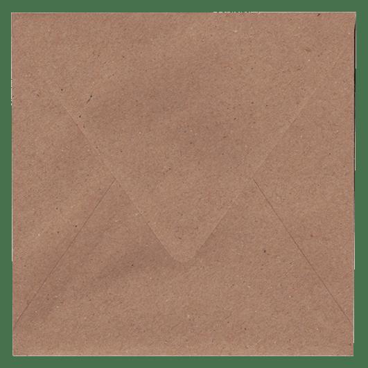 envelop-15x15cm