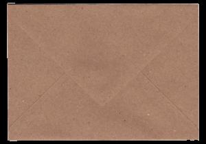 envelop-C6