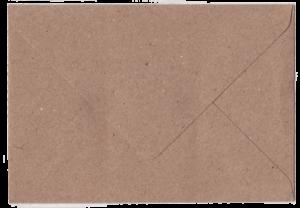 envelop-C7