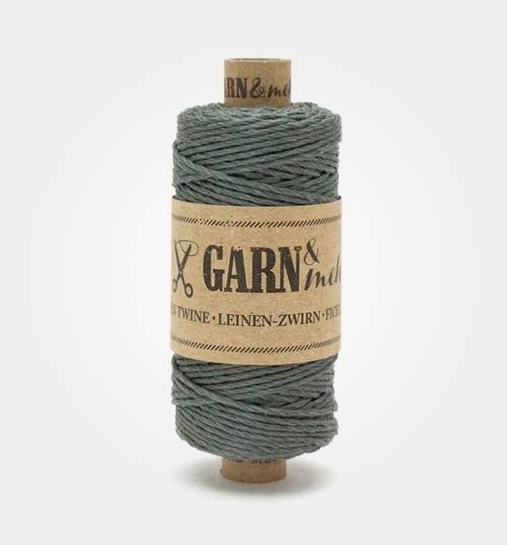 garn&mehr-linnen-grijs