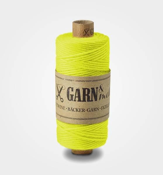 garn&mehr-neon-geel
