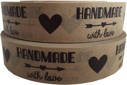 tape-handmade-with-love