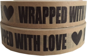 tape-wrapped-with-love