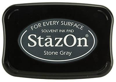 stazon-stone-gray