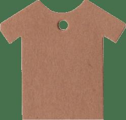 kraft-kaartje-trui