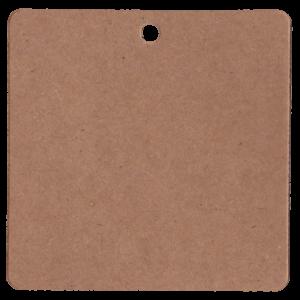 kraft-kaartje-vierkant