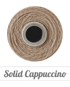 the-twinery-solid-cappuccino