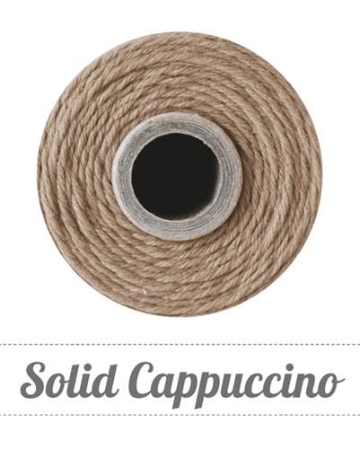 bakerstwine-cappuccino