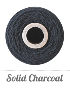 the-twinery-solid-charcoal