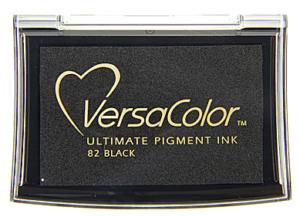 versacolor-black