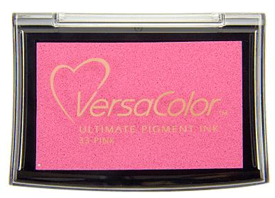 versacolor-pink