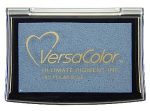 versacolor-polar-blue