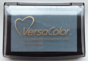 versacolor-sky-gray