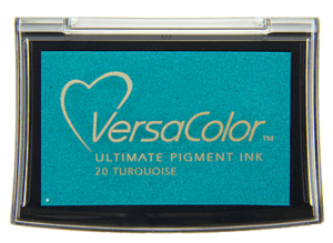 versacolor-turquoise