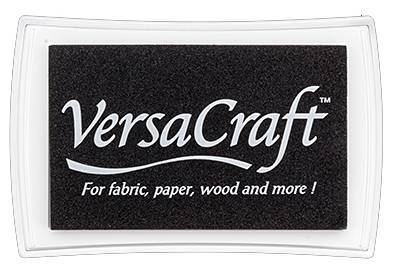 versacraft-real-black