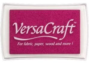 versacraft-cherry-pink