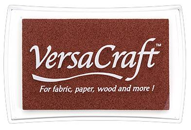 versacraft-brown