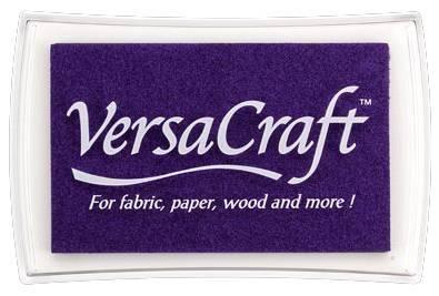 versacraft-peony-purple