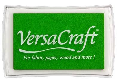 versacraft-spring-green
