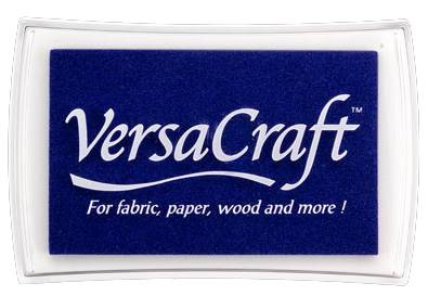 versacraft-navy