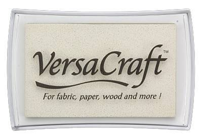 versacraft-white