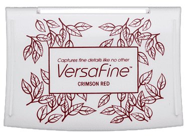 versafine-crimson-red