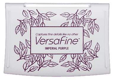 versafine-imperial-purple