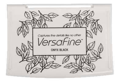 versafine-onyx-black