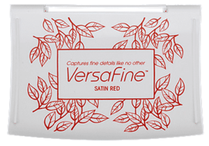 versafine-satin-red