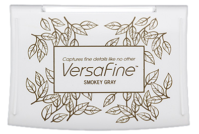 versafine-smokey-gray