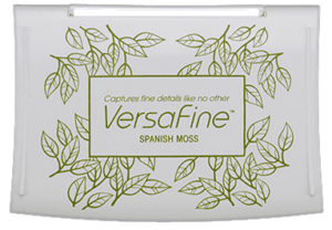 versafine-spanish-moss