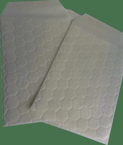 pergamijn-zakje-honeycomb