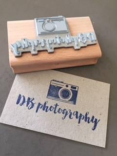 logostempel-dbphotography