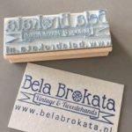 logostempel-bela-brokata