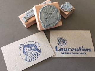 logostempel-laurentius