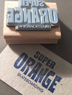 logostempel-super-orange