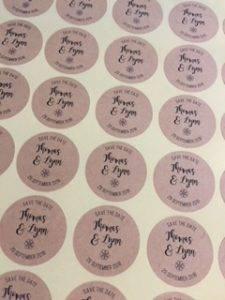 stickers-thomas&lynn