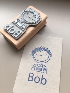 naamstempel-bob