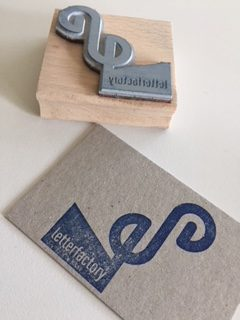logostempel-letterfactory