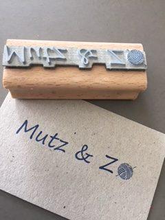 logostempel-mutz&zo