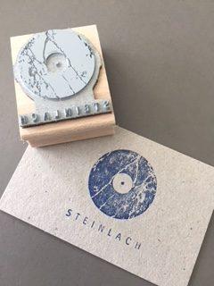 logostempel-steinlach