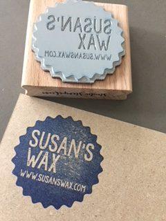 logostempel-susanswax