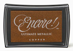 encore copper