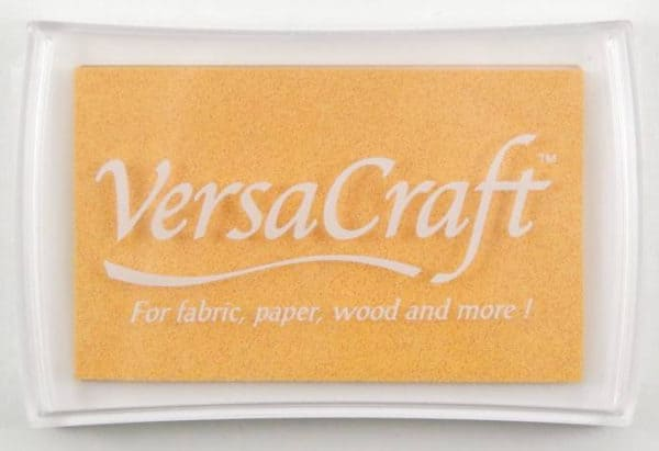 versacraft maize