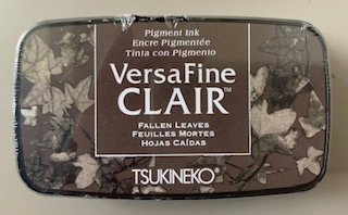 versafine-clair-fallen-leaves