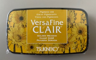 versafine-clair-golden-meadow