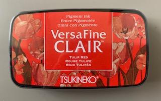 versafine-clair-tulip red
